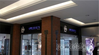 signs, signage, perspex signage,