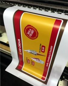 digital print 3