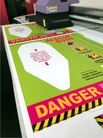 flatbed printing, flatbed printing cape town, branding cape town, welcome to rocketsigns,