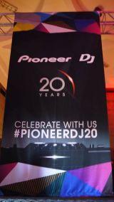 pioneer 3