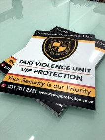 security boards cape town, security boards gauteng, abs boards cape town, printed security boards cape town, welcome to rocketsigns,