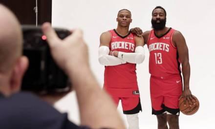Les pronostiques de la rédaction Rockets Nation France : le classement de la régulière, le parcours en playoffs & les récompenses individuelles
