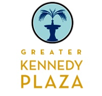 kennedy plaza logo