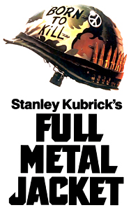 full-metal-jacket-film-poster