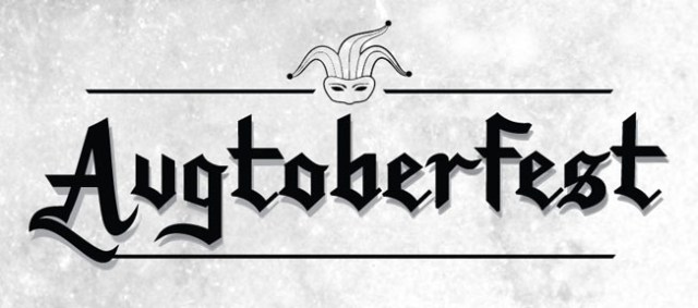 Foolproof_Augtobergest_Web-Banner