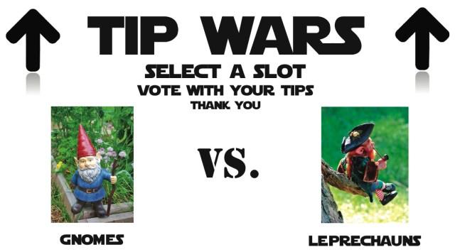 tip wars copy