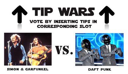 tip-war-insta-punk