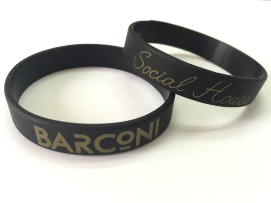 barconi-social-house