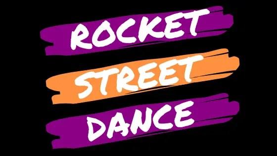 Street Dance Leicester