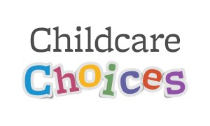childcare vouchers holiday camp