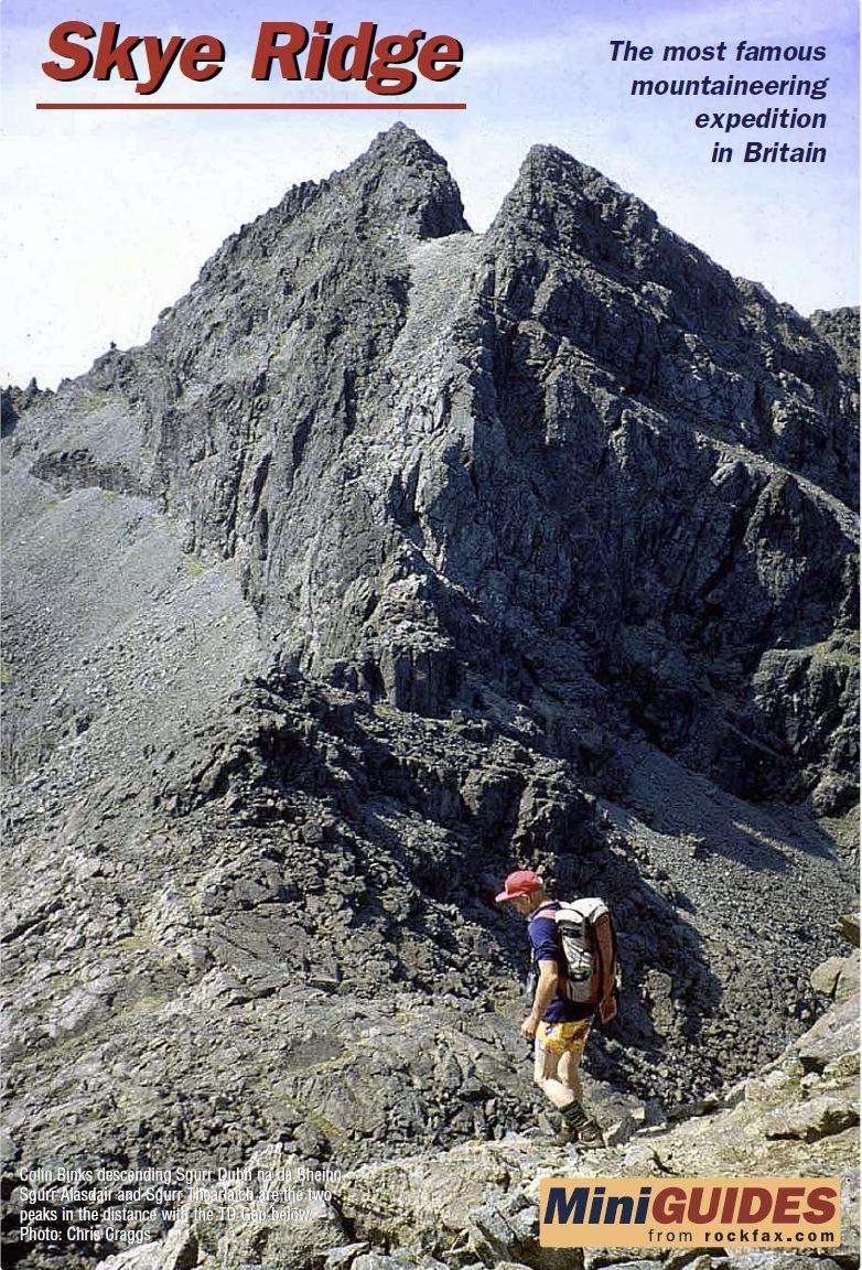 skye-ridge