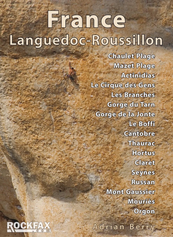 FranceLR-Cover1