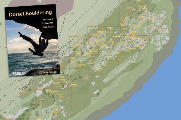 Dorset-Bouldering-montage