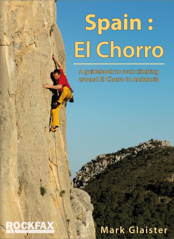 El-Chorro-2018