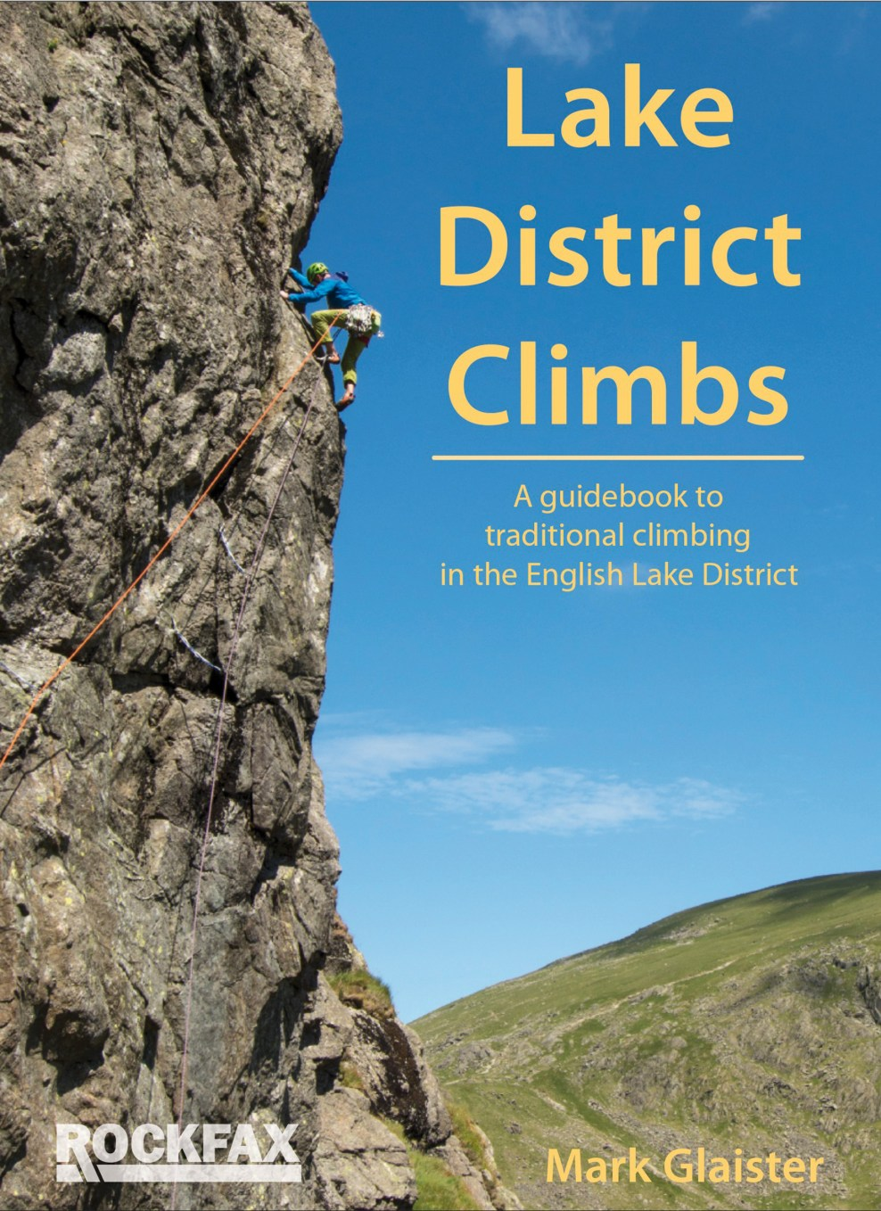Lake-District-Climbs-2019-1