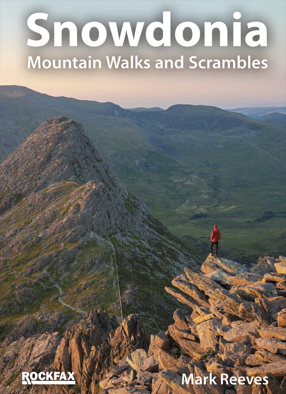 Snowdonia-walks-Scrambles-Cover