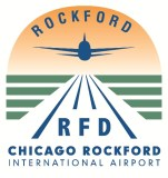 Greater_Rockford_Airport_Authority RFD Air Transportation