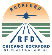 Greater_Rockford_Airport_Authority - Impact of FTZ #176