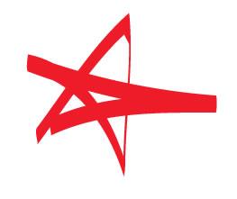 RAEDC Star Logo - unemployment rate