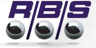 Rockford Ball Screw Logo