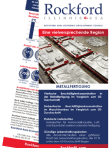 Metal Fabrication - Advanced Manufacturing - German Edition