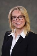 Stephanie Jones - VP of Sales