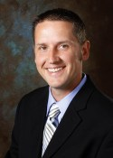 Eric Cunningham - Rockwell Collings - UTC Aerospace Systems