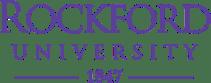 Rockford University Logo