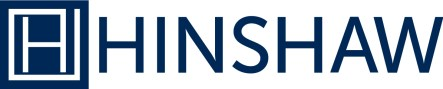 Hinshaw Logo