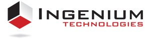 Ingenium Technologies Logo