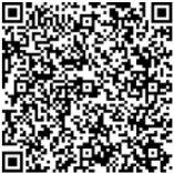 MAC2021 Embassy Suites Booking Block QR Code