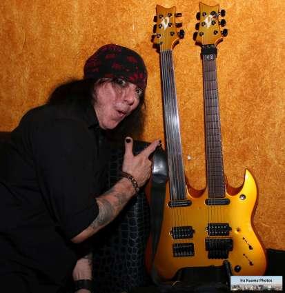 2015-03-25-rock-godz-vampd-0017