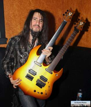 2015-03-25-rock-godz-vampd-0134