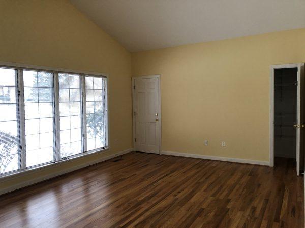 #60 Rockhaven Drive - Living Room