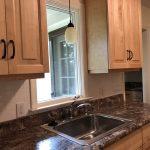 #369 - Kitchen