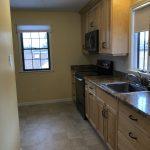 #60 Rockhaven Drive - Kitchen North