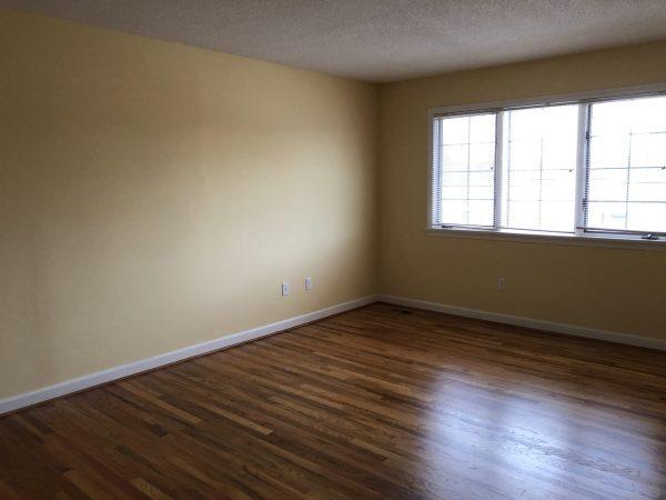 #60 Rockhaven Drive - Bedroom North