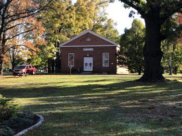 Glastonbury, CT Historical Society