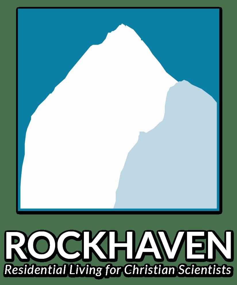 Rockhaven Logo
