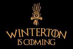 Winterton Farms