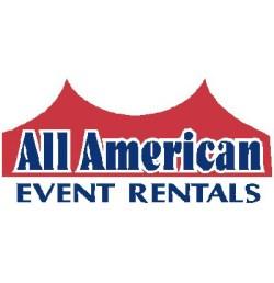 All American Rentals DIRECTORY