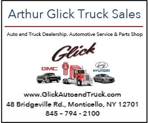 Aurthur-Glick-AD