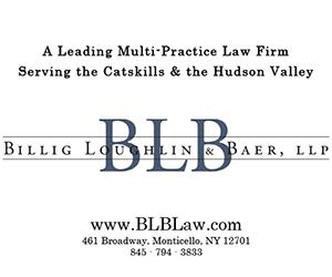 Billig Law
