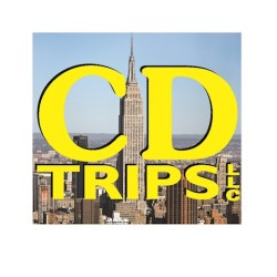 CD Trips LLC