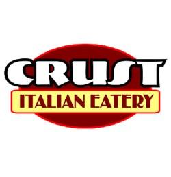 Crust Italian Eatery Directory