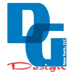 DG Design Directory