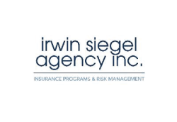 Image result for Irwin Siegel Agency, Inc.