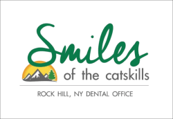 Smiles of the Catskills