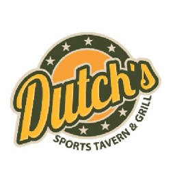 Dutchs Directory
