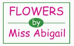 Flowers By Miss Abigail